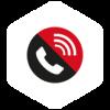 Communication page inter 166px