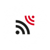 Wifi page inter 166px